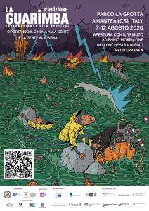 01-poster-la-guarimba-2020