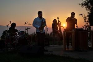 ecojazz-al-tramonto-a-ecolandia-con-lestemporaneo-jazz-quartet-4