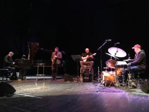 francesco-cafiso-quartet-2