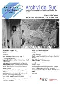 il-paesaggio-immaginario_13-14-ottobre-2020