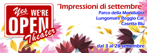 impressioni-fb-2