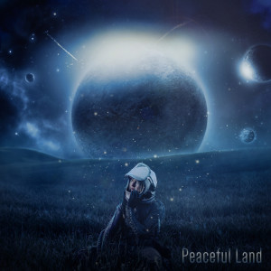 peaceful-land-cover