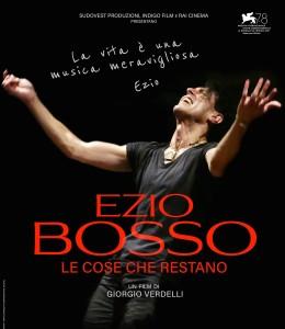 ezio-bosso-poster
